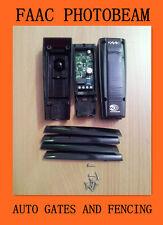 FAAC ITALIA BRAND Wireless Safety Beams / Electronic eyes/Door Sensor/Photocell