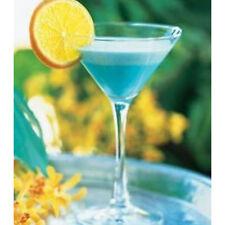 KOSTENLOS - 8 Great Cocktail E-BOOKs ÜBER 150 Rezepte DRINKS Sammlung Gratis neu