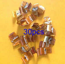30pcs Hard Disk Connect Flex Ribbon Cable for iPod Classic 6th Gen 160GB