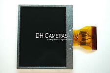 LCD Screen Display For FUJI Fujifilm FinePix L50 Sanyo VPC-S1070 GE C1033 C1433