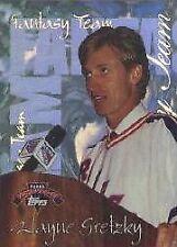 Wayne Gretzky (Уэйн Гретцки)