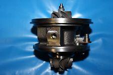 Turbocompresor grupo del casco Mazda 3 6 CX 7 vj41 48
