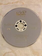 The Avengers (DVD, 2012) Disc Only
