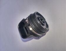 DUCATI SBK 848/1098/1198 Tps Capteur Papillon clapets Capteur injection Poti NEUF