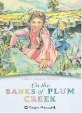 On the Banks of Plum Creek (Classic Mammoth) By Laura Ingalls Wilder, Garth Wil