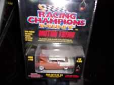 Racing Champions Mint Edition 1955 Chevy Bel Air #140
