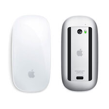 New Genuine Original Apple bluetooth Magic Mouse A1296 MB829LL/A  Nice gift idea