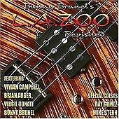 Bunny Brunel - Zoo (2004) w V Donati V Campbell Mike Stern etc