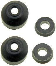 Drum Brake Wheel Cylinder Repair Kit fits 1974-1993 Subaru Standard GL DL  DORMA