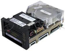 Quantum th5aa-yf DLT4000 SCSI 50p interior Unidad de cinta 70-32048-20