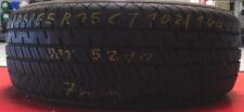 1 Stück Sommerreifen 205/65R15C 102/100T Hankook RA14 DOT5210 7mm