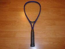 Speedminton Racket