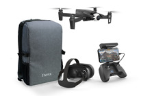 PARROT ANAFI FPV COMPLETE SET