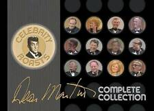 Dean Martin Celebrity Roasts: Complete Collection (DVD, 2014, 25-Disc Box Set)