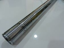 Honda CB750 Four K0 K1 K2 sandcast pipe front fork New Repro 35mm 51410-300-405P