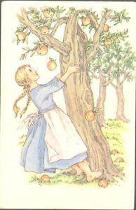 Kölln - Die Märchenwelt, Part I - 4 - Frau Holle