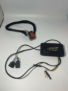 EDGE PRODUCTS JUICE  EJF2000 FORD POWERSTROKE DIESEL Fast Shipping!!!