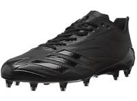 Adidas Men's adizero 5-Star 6.0 Low Top Football Cleats