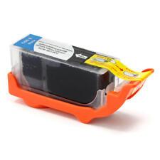 PGI-220BK 2945B001 Black Ink Cartridge For Canon PIXMA IP3600 IP4600 MP540 MX860