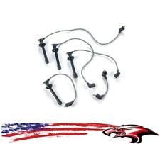 Igntion Wires for Infinit G20 93-99 & for Nissan 200SX 95-97 NX 93 Sentra 93-94