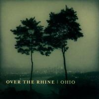 Over The Rhine - Ohio - New Sealed Reissue Vinyl LP