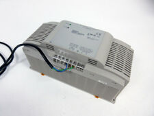 OMRON S82K-24024 24VDC 10A POWER SUPPLY