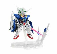 "Tamashii Nations Bandai FiguartsZero Ms Unit Exia Mobile Suit Gundam 00"" Action"