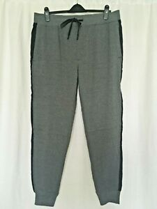 Under Armour Mens Joggers XL Grey