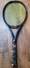 Yonex Ezone DR 98 DR98 310g tennis racquet - grip size 4 1/8 L1 - Used