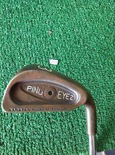 PING Eye 2 Beryllium Copper Single 3 Iron Golf Club
