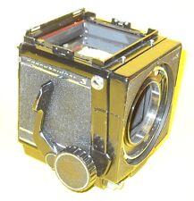Mamiya RB67  Professional S ProS Camera Body