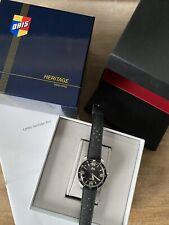 ORIS 01 733 7707 4064-07 Diver's 65 Automatic Watch