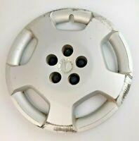 """2005-2008 Pontiac G6 16"""" 5-spoke Hubcap Wheelcover Factory Original OEM 9596526"""