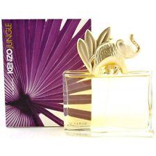 Kenzo Jungle Elephant 100 ml Eau de Parfum EDP