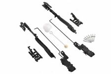 2005-2009 Saab 9-7X Sunroof Repair Kit