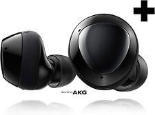 Samsung Galaxy Buds+ Plus Wireless In Ear Bluetooth Headset SM-R175 2020 Black