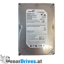 Seagate ST3750640A 750GB - IDE - 3.AAE Datenrettung - 9BJ048-305 - PCB 100336961