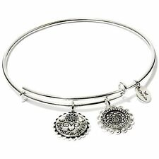 Chrysalis Granddaughter Standard Adjustable Bangle