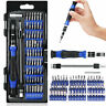 Electric Screwdriver Torx Set 58 in 1 Precision Magnetic Driver Kit Repair Tools