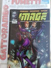 Image N.24 Anno 1995 (5a)  - Star Comics Edicola