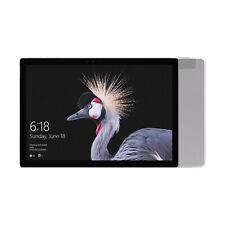 Microsoft Surface Pro 2017 / 2,6 GHz / 256GB / 8GB RAM / Wi-Fi / MwSt. / Wie Neu