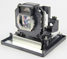Projector Lamp ET-LAE1000 With Housing For PANASONIC PT-AE1000 / AE2000 / AE3000