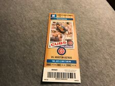 Astros last win as National League Team. 10/2/2012