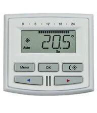Lightwaverf Remote Room Thermostat Model: JSJSLW901 New BNIP