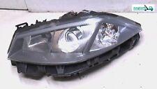 Scheinwerfer XENON/H7 L 8200073224H Valeo MEGANE2 M Coupe/ca 8200073224H