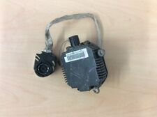 HONDA CIVIC MK8 Xenon Headlight Ballast ECU Control Unit