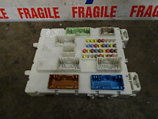 fuse box ford focus 51 plate    ford       focus    fuses  amp     fuse    boxes for sale ebay     ford       focus    fuses  amp     fuse    boxes for sale ebay
