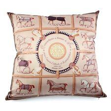BN Europe royal style 3D print decorative cushion cover #2