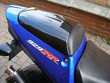 Honda CBR 929 CBR rry FIREBLADE 900 929 Rear #seat Cowl in BLACK
