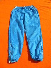 BOUSTER Jogging Pants Pantalon Hosen Vintage 90s Made in France Old School Sport